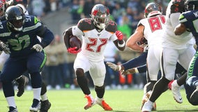 Seahawks outlast Bucs 40-34 in OT