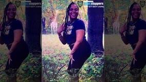 Police arrest woman who climbed into Bronx Zoo lion habitat