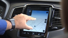 Understand those new tech features before purchasing a car