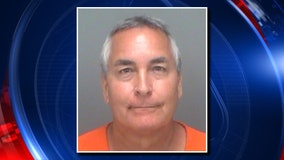 Child pornography suspect in Pinellas County could walk free after evidence was ruled inadmissible