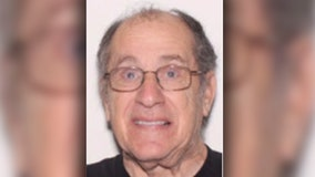 Hillsborough County deputies search for missing 71-year-old
