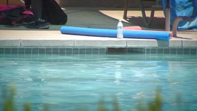 Senate bill would require Florida homeowners to add safety features to swimming pools