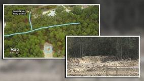 Rural gun range puts Weeki Wachee neighbors at odds