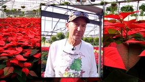Marty Orban of 'Orban Nursery' passes away after four years of battling cancer, family says