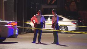 Hillsborough deputies investigating deadly shooting in Tampa