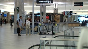 In Tampa, we're thankful for a lot -- including, of course, our airport