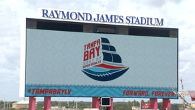 Officials announce opportunities for Tampa Bay businesses during Super Bowl LV