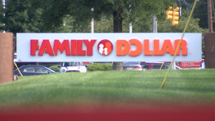 FDA warns Dollar Tree, Family Dollar about unsafe drug makers
