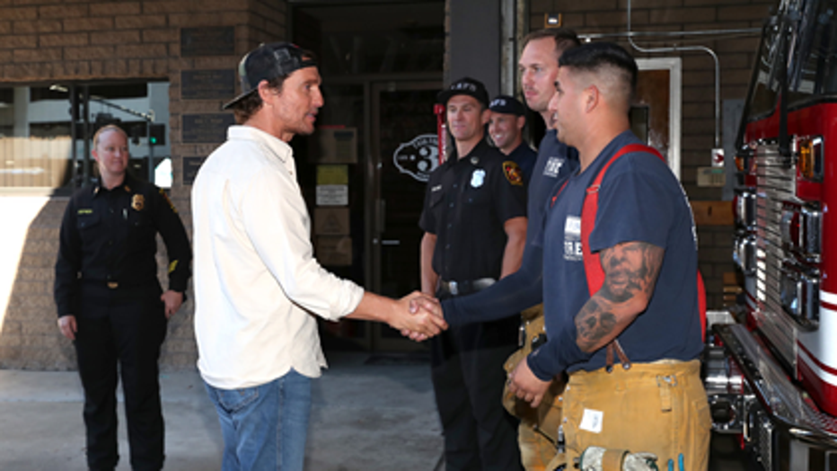 McConaughey-First-Responders-1.png