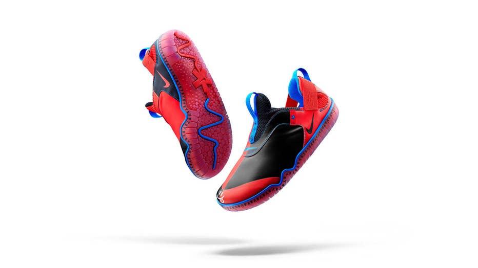 NikeNews_DoernbecherFreestyle2019_AirZoomPulse_Bransen_XVI_13308_rectangle_1600.jpg