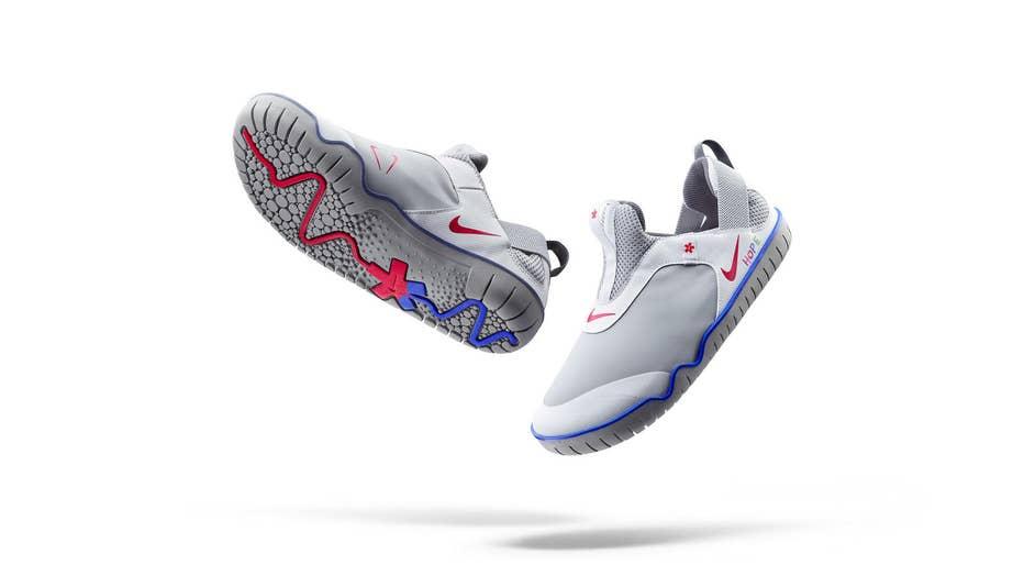 NikeNews_DoernbecherFreestyle2019_AirZoomPulse_Sawyer_XVI_13306_rectangle_1600.jpg