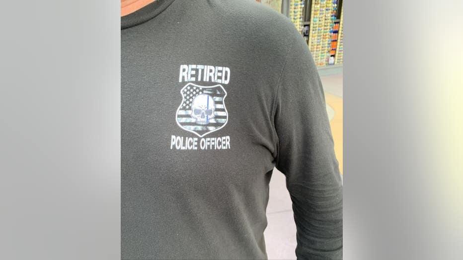 Retired-police-shirt.jpg