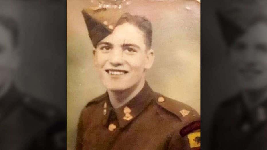 Veteran-Heroes-1B.jpg