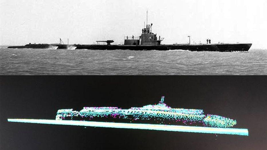 e124904f-USS-Grayback__TopBottomSplit__Banner__Lost52Project.jpg