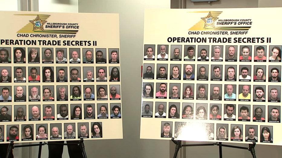 operation-trade-secrets-2.jpg