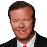 Craig Patrick