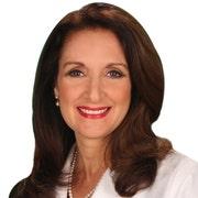 Dr. Joette Giovinco