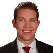 Tyler Eliasen