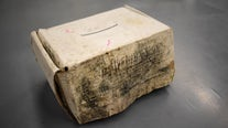 Cremated remains found in Bradenton reunited with family friend