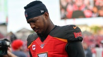 What's next for the Bucs and Winston?