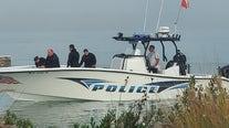 Sarasota police investigate diver death