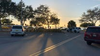 One person shot at 10th Street boat ramp in Sarasota