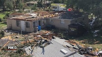 Codes present obstacles to rebuilding Kathleen church damaged by hurricane