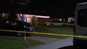 3 dead, 4 children taken from home after double murder, suicide: Lakeland PD