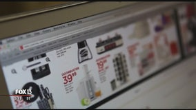 How to avoid getting scammed on Cyber Monday -- or any day