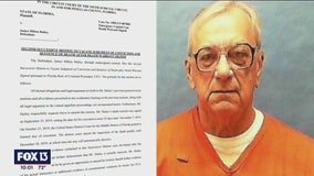 Death penalty case decision looms for James Dailey as new evidence was filed