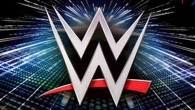 Mayor: Gov. DeSantis declares WWE an 'essential business' in Florida