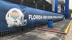 Daytona Beach hoping for tourism boost with return of high school football championship