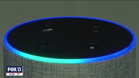 Secure your privacy on new smart home devices, experts warn