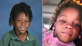 'A Christmas miracle': Missing Florida kids found safe in Jacksonville after 2 day search