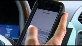Pinellas Park drivers warned: Texting and driving in school, construction zones will cost you
