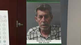 Investigators arrest suspect in 1998 sexual assault cold cases thanks to genealogy DNA