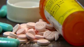 Sarasota police want your unused prescription drugs 'with no questions asked'