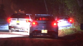Deputies search for three suspects in Wesley Chapel home invasion robbery