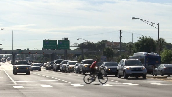 FDOT to present Busch Boulevard safety update to Tampa city council