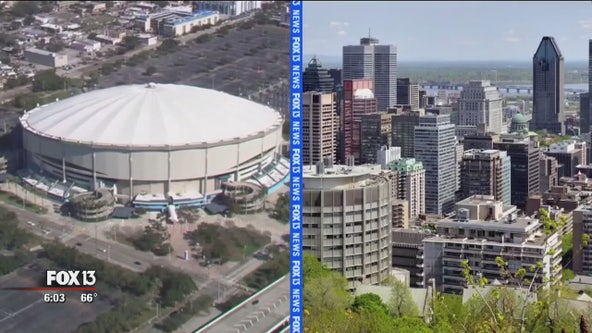 Hillsborough County prepares to pitch to Rays, again