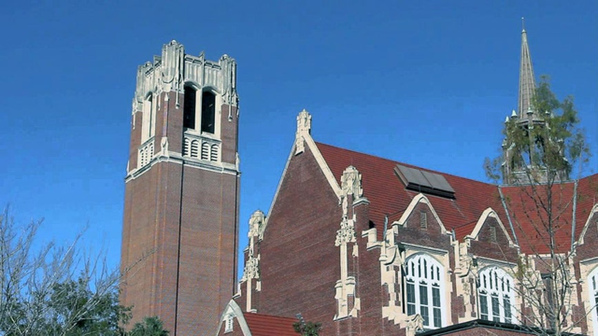 More details emerge on plans to reopen Florida's universities
