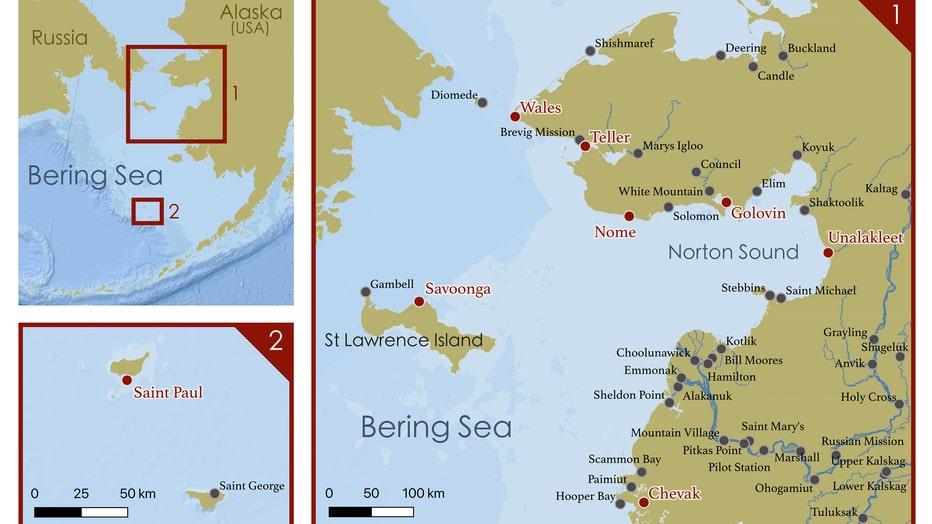 ARC19-Map-of-communities-around-Bering-Sea.jpg