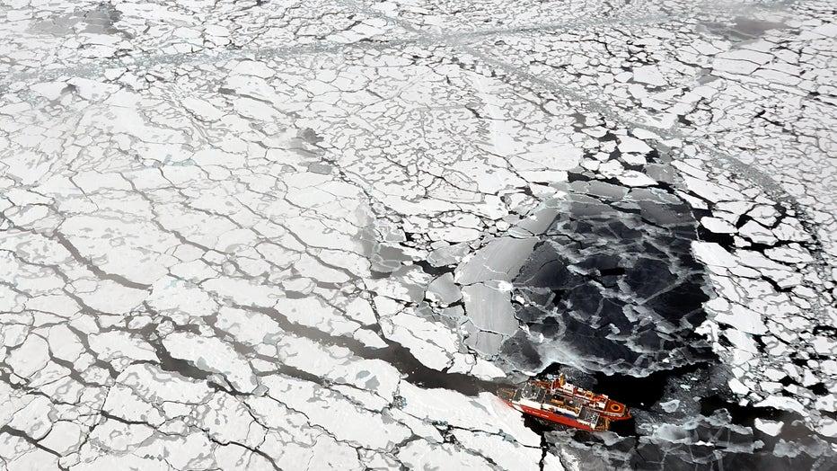 Healy_Arctic_intersection_orig_USGS__CoastGuardPhoto.jpg