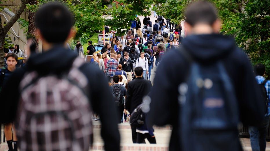 college-students-on-campus-ucla-getty.jpg