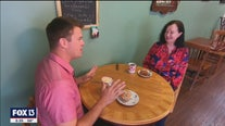 Bay Area Best - Sips Specialty Coffee House