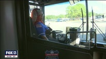 Bill would make assault on public transit workers, bus drivers a felony