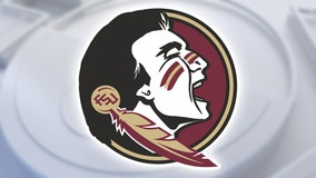 Former FSU football player wants stadium renamed