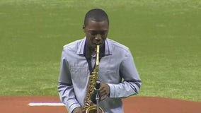 Bernard 'BK' Jackson to perform at Black Heritage and Music Fest
