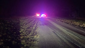 1 dead after teens crash stolen car into North Port tree