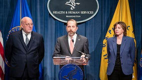 US declares emergency, executive order creates entry restrictions due to coronavirus